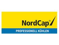 NordCap -- Gastroworld-24 - Ihr Onlineshop für Gastronomiebedarf & Küchenausstattung
