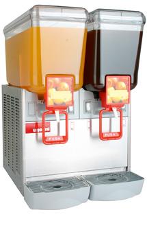 Nosch Caddy NT 12/2 - Produkt - Gastrowold-24 - Ihr Onlineshop für Gastronomiebedarf