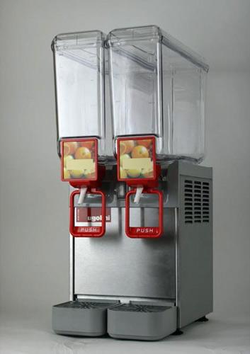 Nosch Caddy NT 8/2 - Produkt - Gastrowold-24 - Ihr Onlineshop für Gastronomiebedarf