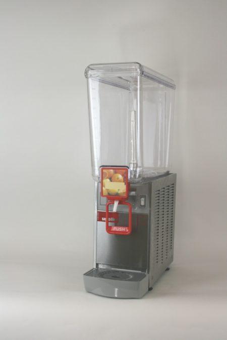 Nosch Getränkespender Caddy NT 20/1 - Produkt - Gastrowold-24 - Ihr Onlineshop für Gastronomiebedarf