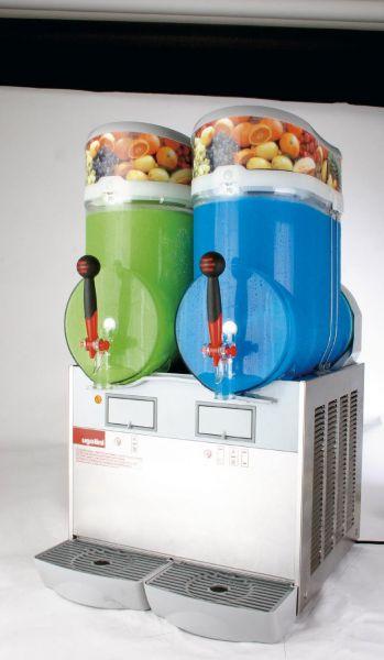 Nosch Granitor giant - Produkt - Gastrowold-24 - Ihr Onlineshop für Gastronomiebedarf