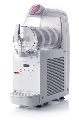 Nosch MINIGEL 1 - Eismaschine - Produkt - Gastrowold-24 - Ihr Onlineshop für Gastronomiebedarf