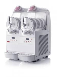 Nosch MINIGEL 2 - Eiscrememaschine - Produkt - Gastrowold-24 - Ihr Onlineshop für Gastronomiebedarf