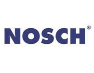 NOSCH - Gastroworld-24 - Ihr Onlineshop für Gastronomiebedarf & Küchenausstattung