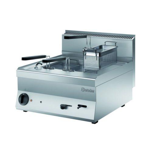 Nudelkocher 650, B600, 28L, 3K - Bartscher - Gastroworld-24