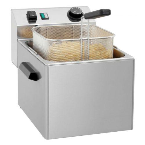 Nudelkocher, 7 Liter - Neumärker - Gastroworld-24