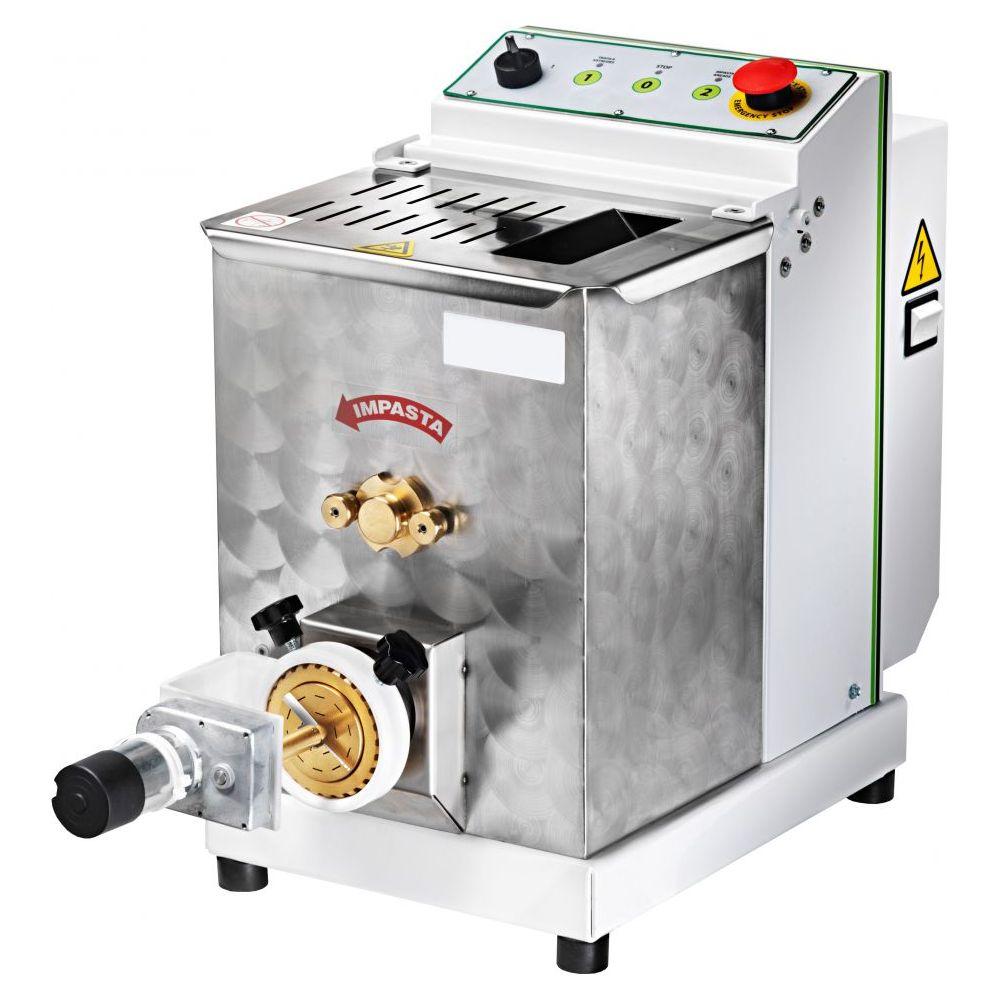 Nudelmaschine MPF 4 - Neumärker - Gastroworld-24