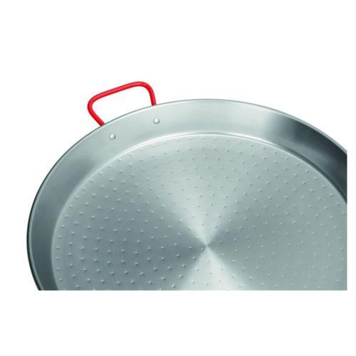 Paella-Pfanne STP380 - Bartscher - Gastroworld-24