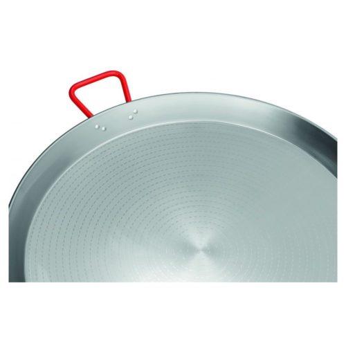 Paella-Pfanne STP800 - Bartscher - Gastroworld-24