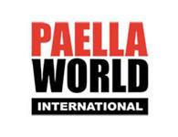 PAELLA WORLD - Gastroworld-24 - Ihr Onlineshop für Gastronomiebedarf & Küchenausstattung