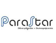 ParaStar - Gastroworld-24 - Ihr Onlineshop für Gastronomiebedarf & Küchenausstattung
