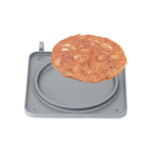 Pfannkuchen Backplattensatz - Neumärker - Gastroworld-24