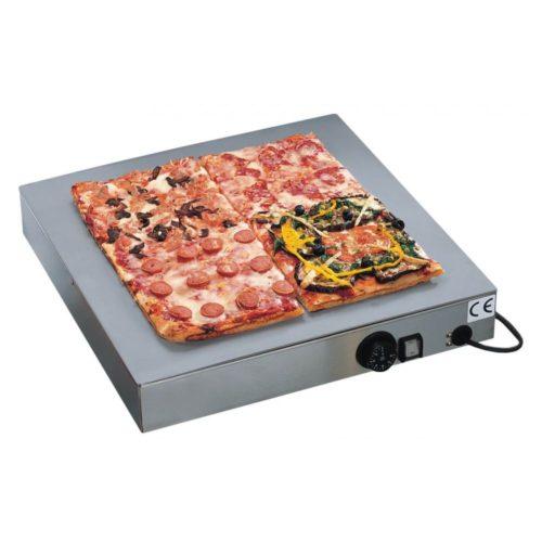 Pizza-Warmhalteplatte - Neumärker - Gastroworld-24