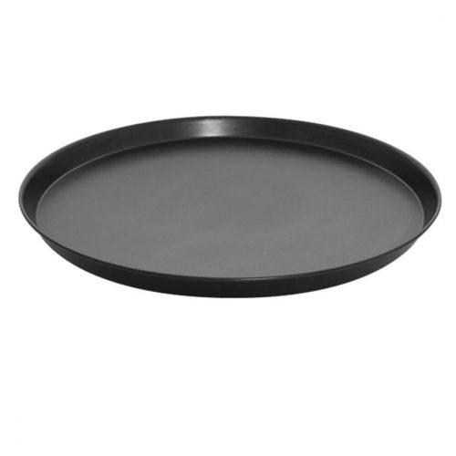 Pizzablech ø 320 mm - Virtus - Gastroworld-24