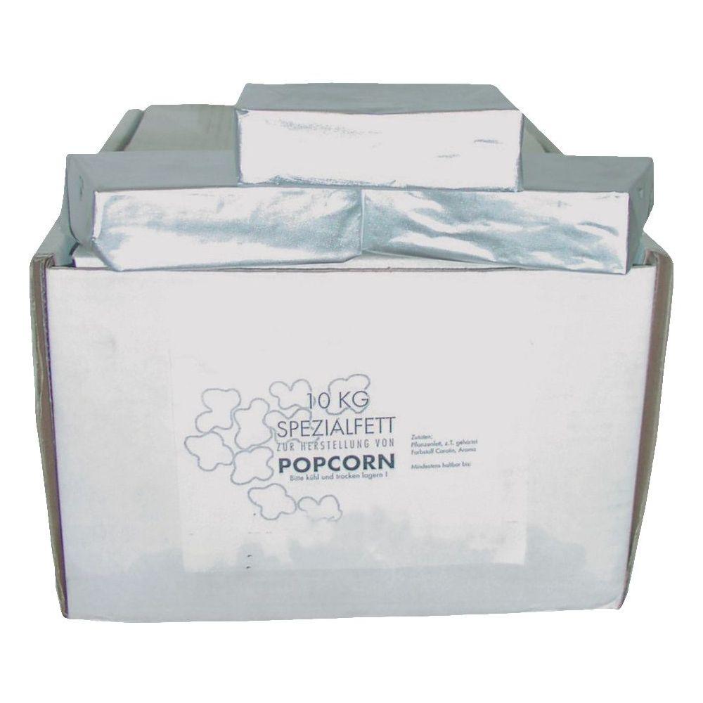 Popcorn-Fett - Neumärker - Gastroworld-24