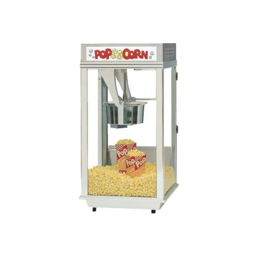 Popcornmaschine Pro Pop - Neumärker - Gastroworld-24