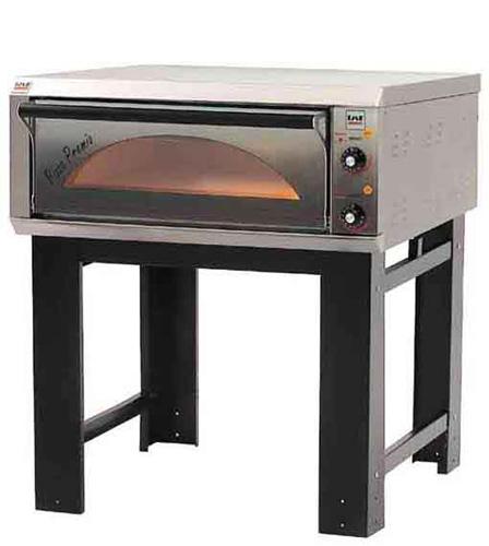 Premio 6131 Pizzaofen Backfläche 610x310 mm - Produkt - Gastrowold-24 - Ihr Onlineshop für Gastronomiebedarf