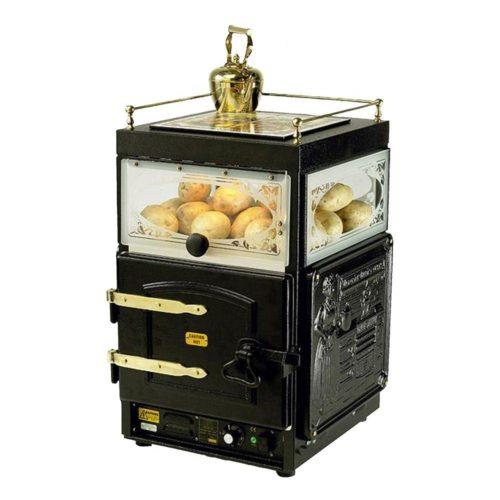 Queen Potato Baker - Neumärker - Gastroworld-24