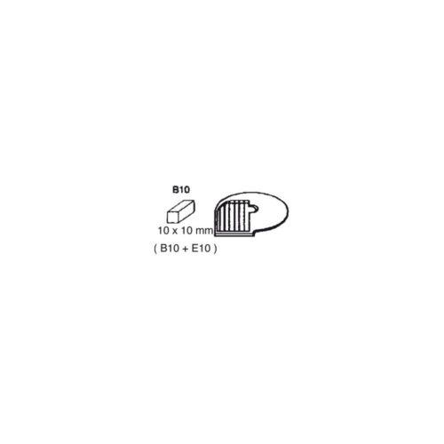 Raffeleinsatz (für Stifte) B 10 - Neumärker - Gastroworld-24
