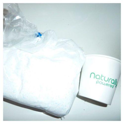 Reinigungsmittel für Öfen ABRA BOST, 8 kg - Virtus - Gastroworld-24