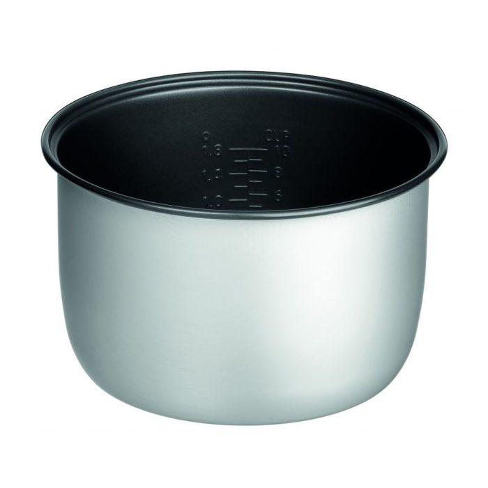 Reiskocher 1,8L SD - Bartscher - Gastroworld-24