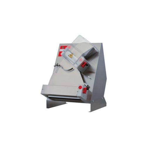 Roll-Mach mit 2 Walzen, 420 x 470 x 650 mm, - GGG - Gastroworld-24