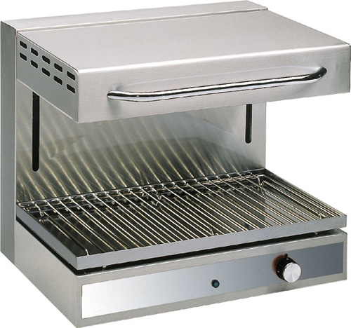 SA 60 Salamander - Produkt - Gastrowold-24 - Ihr Onlineshop für Gastronomiebedarf