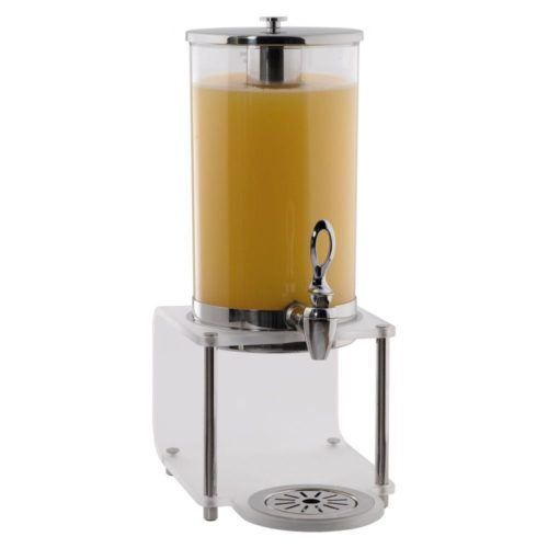 Saft Dispenser Smart Collection - Neumärker - Gastroworld-24