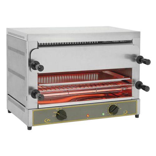 Sandwich-Toaster GN 3270 - Neumärker - Gastroworld-24