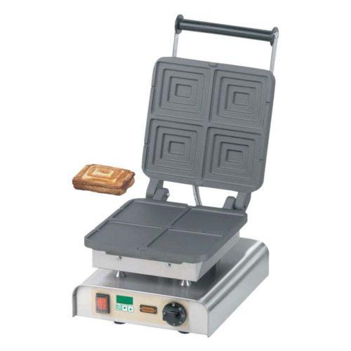 Sandwicheisen I - Neumärker - Gastroworld-24