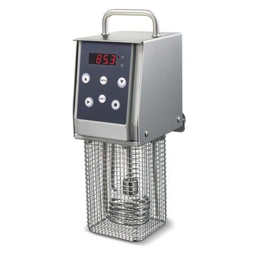 softcooker, +24°/+99°C, max 50 Liter - Virtus - Gastroworld-24