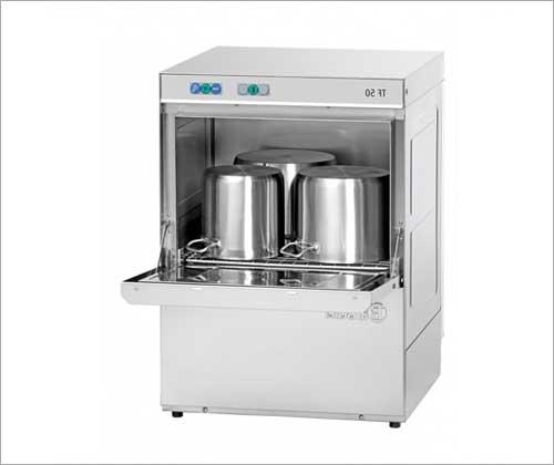 Spültechniken - Gastroworld-24 - Onlineshop für Gastronomiebedarf