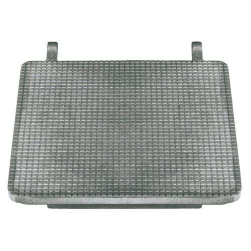 Stroopwaffel Backplattensatz - Neumärker - Gastroworld-24