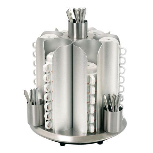 Tassenwärmer - Neumärker - Gastroworld-24