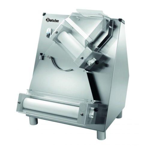 Teigausrollmaschine FI/32N, 0,37 kW - Bartscher - Gastroworld-24