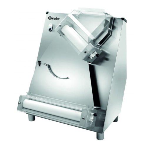 Teigausrollmaschine FI/42N, 0,37 kW - Bartscher - Gastroworld-24