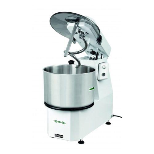 Teigknetmaschine 25kg/32L AS - Bartscher - Gastroworld-24
