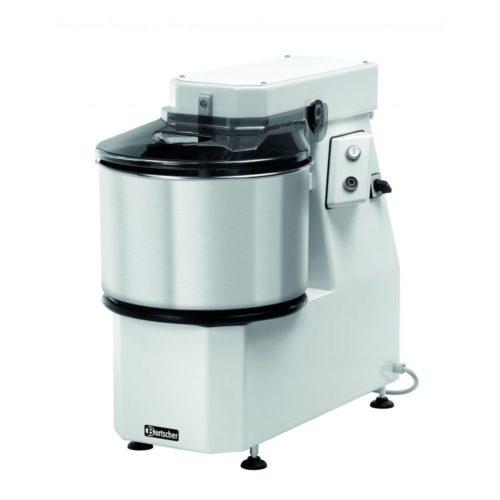 Teigknetmaschine 25kg/32L Plus - Bartscher - Gastroworld-24