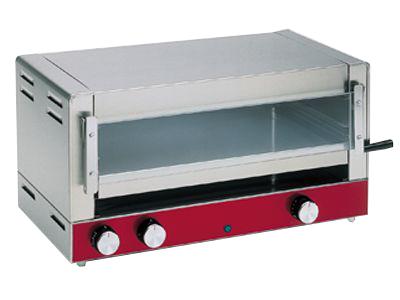 Tempotherm 3200 - Produkt - Gastrowold-24 - Ihr Onlineshop für Gastronomiebedarf