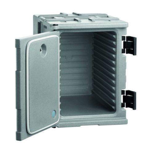 Thermo-Transportbehälter 12 x 1/1 GN - Bartscher - Gastroworld-24