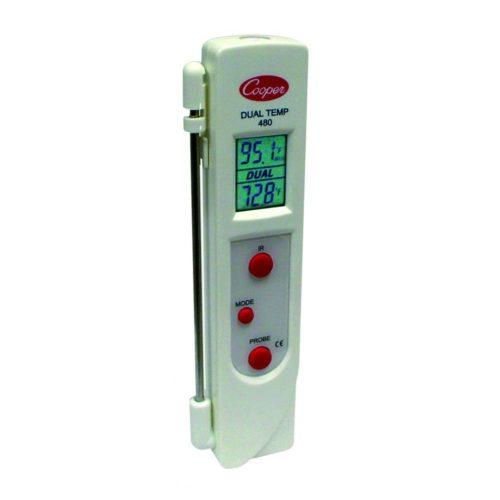 Thermometer 480 - Bartscher - Gastroworld-24