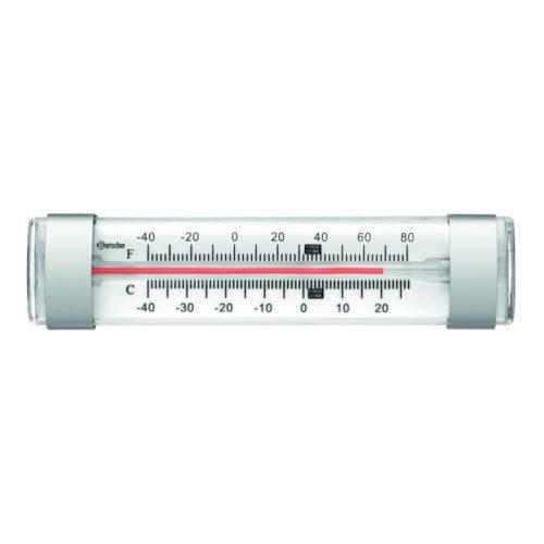 Thermometer A250 - Bartscher - Gastroworld-24
