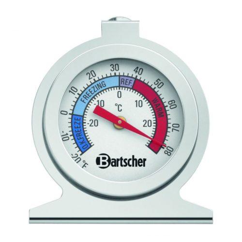 Thermometer A300 - Bartscher - Gastroworld-24