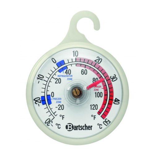 Thermometer A500 - Bartscher - Gastroworld-24