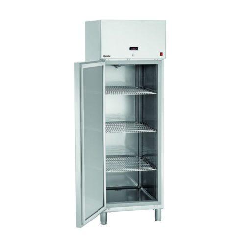 Tiefkühlschrank 2/1GN, 700L, CNS - Bartscher - Gastroworld-24
