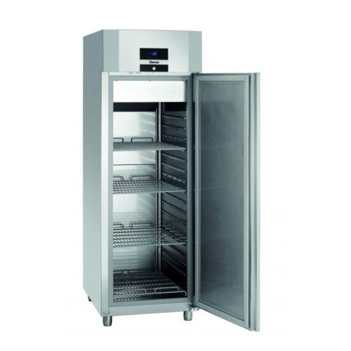 Tiefkühlschrank 700L GN210 - Bartscher - Gastroworld-24