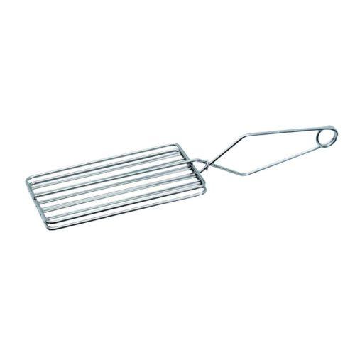Toast-/Überbackgerät, einfach - Bartscher - Gastroworld-24