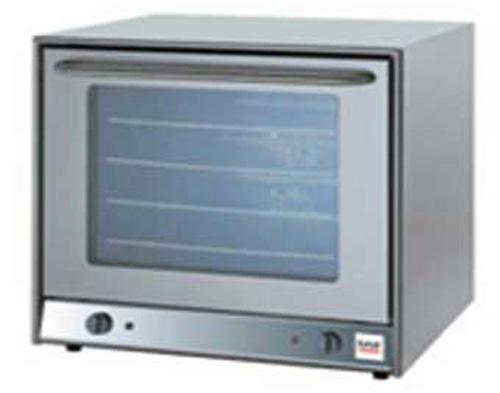 Tornado 4 M inkl. 4 Bleche manuelle Steuerung - Produkt - Gastrowold-24 - Ihr Onlineshop für Gastronomiebedarf
