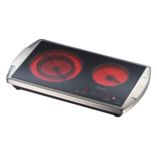 Touch Ceran® II - Neumärker - Gastroworld-24