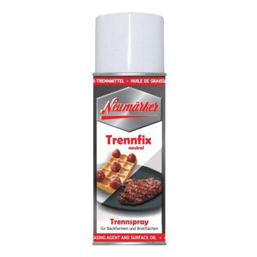 Trennfix neutral - Neumärker - Gastroworld-24